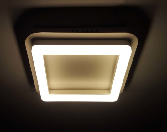 MB8873W-1A (light on )